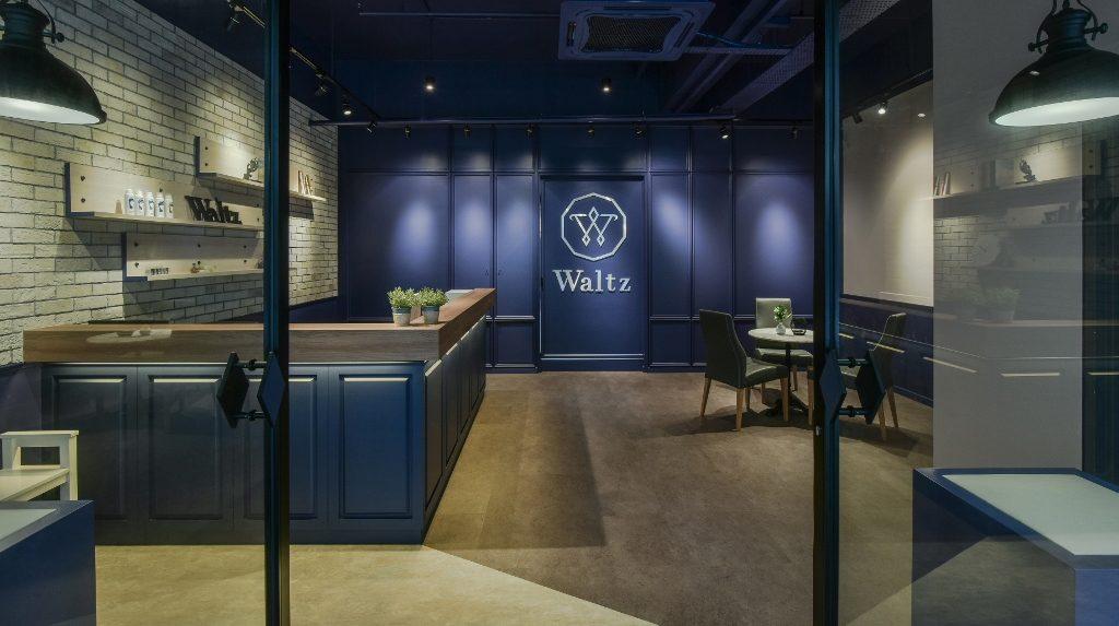 Waltz-1 (1024x573)