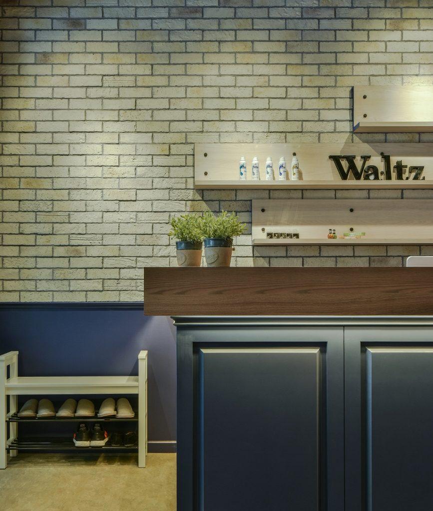 Waltz-11 (867x1024)
