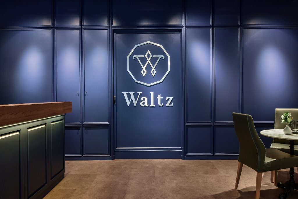 Waltz-4 (1024x683)