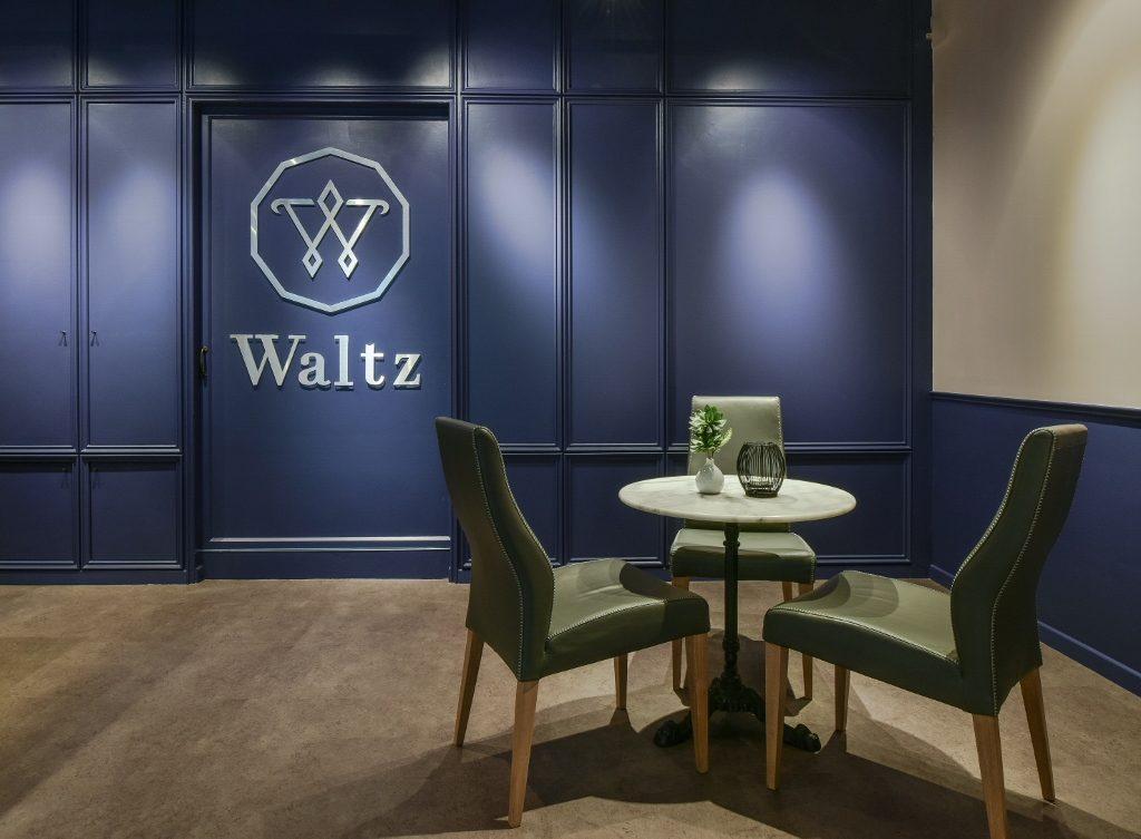 Waltz-7 (1024x753)