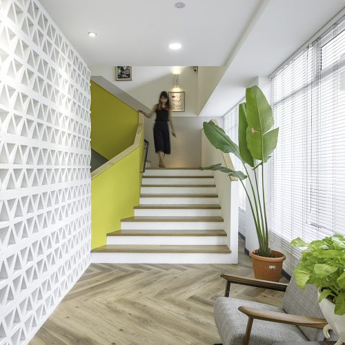 the best interior design firm company malaysia