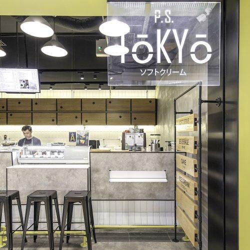 ps tokyo eko cheras interior design malaysia klang valley kl